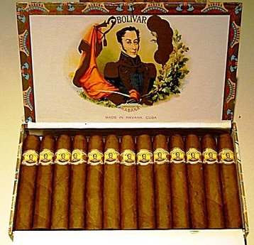 Royal Coronas 15% RABATT